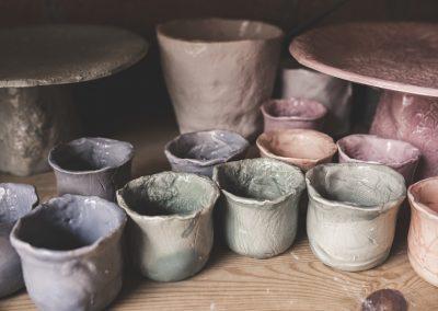 Interra Ceramica